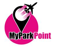 Logo MyParkPoint
