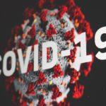 Foto COVID-19